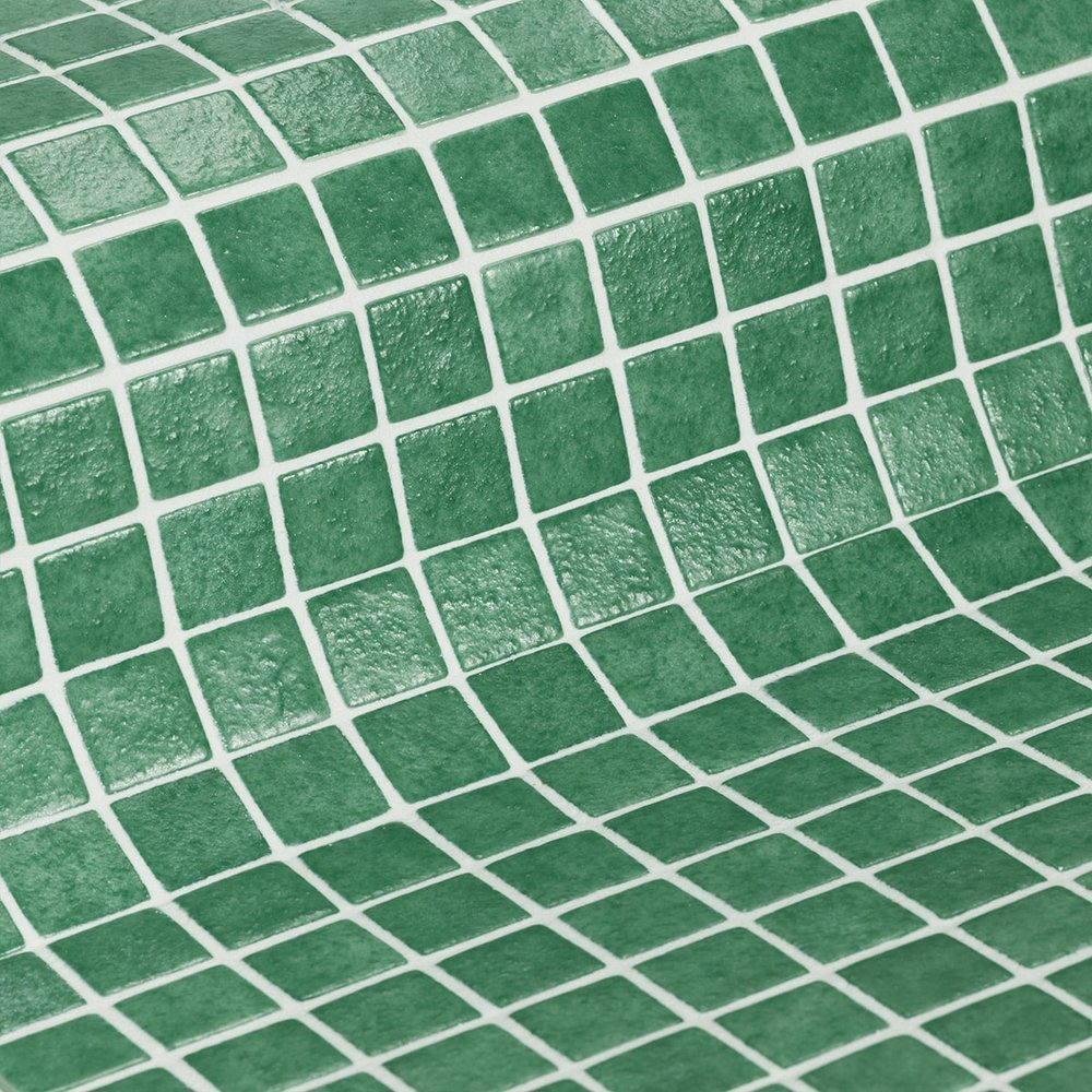 2586-B-Safe-Safe-steps-Mosaic-Ezarri.jpg