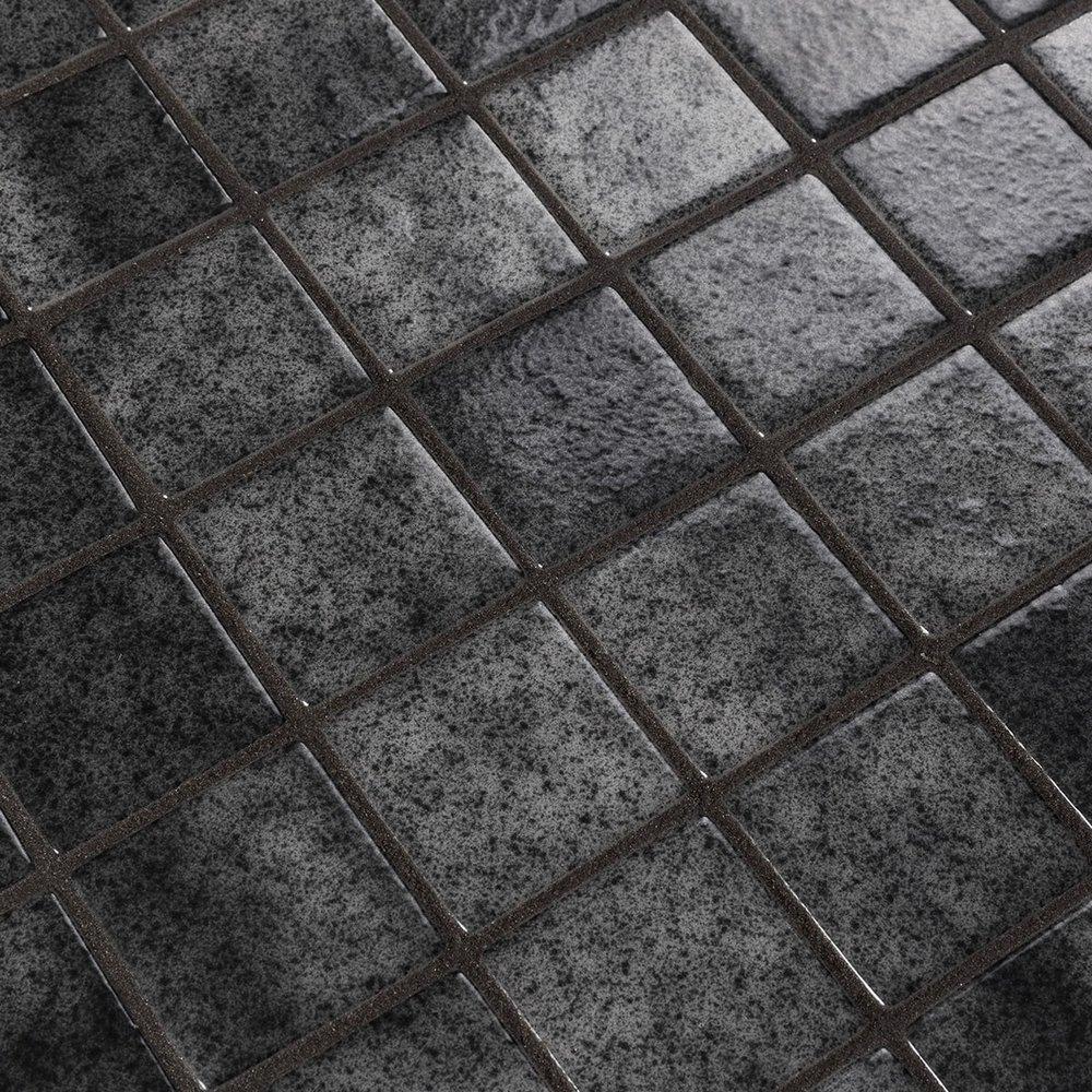 5016-B-Safe-Safe-steps-Mosaic-Ezarri.jpg