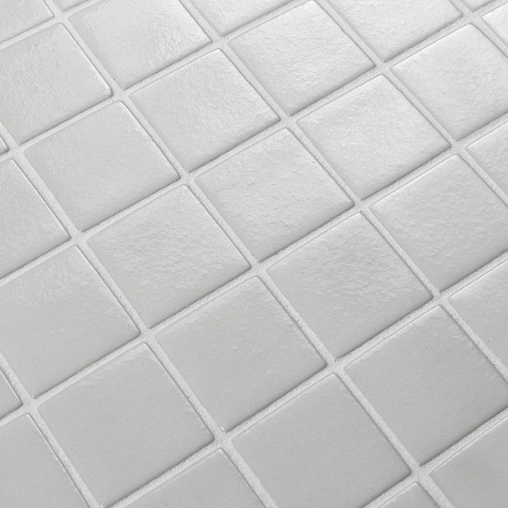 5045-A-Safe-Safe-steps-Mosaic-Ezarri.jpg