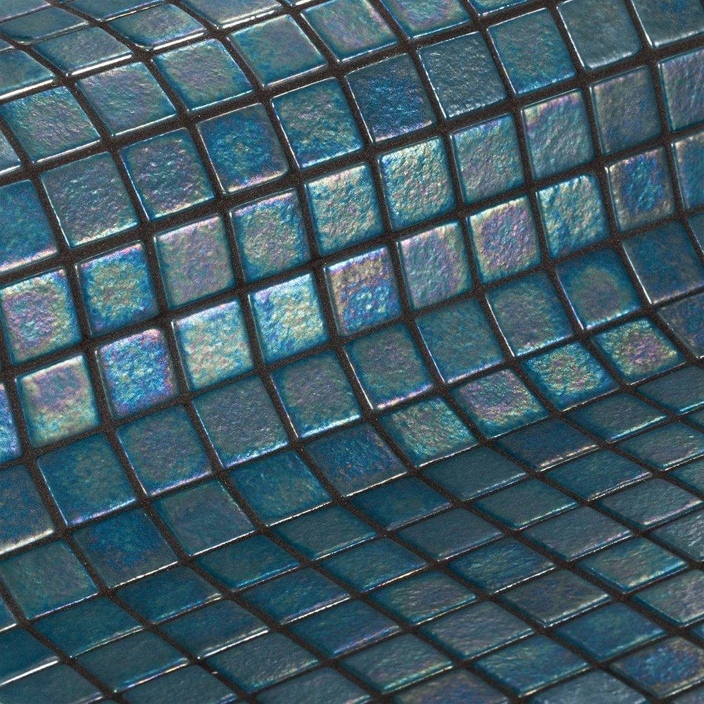 Jade-Safe-Safe-steps-Mosaic-Ezarri.jpg