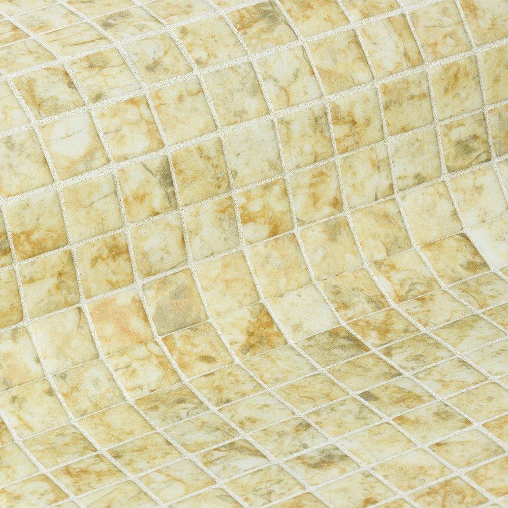 Sandstone-Zen-Mosaic-Ezarri.jpg