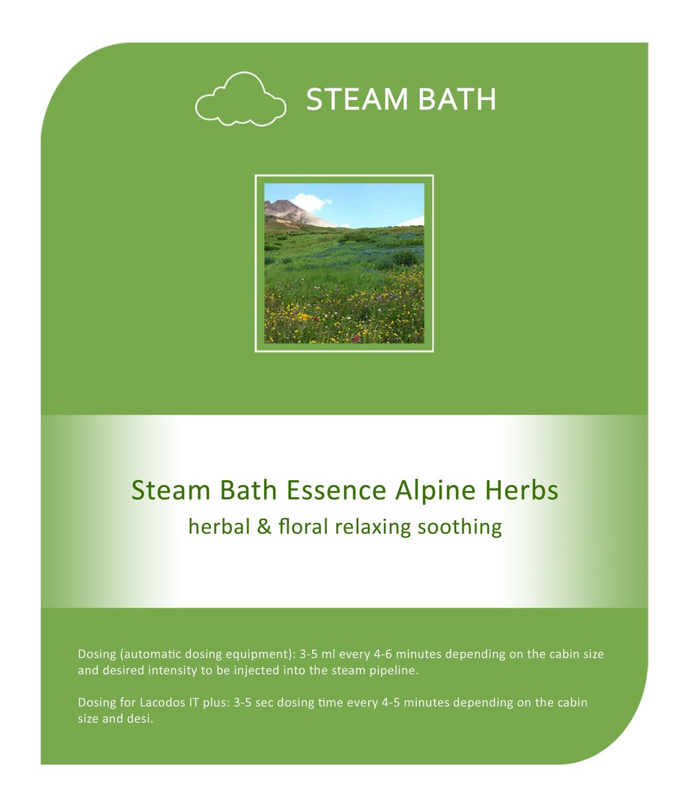 13,9 x 9,9 cm - Art - Steam bath essence alpine herbs.jpg