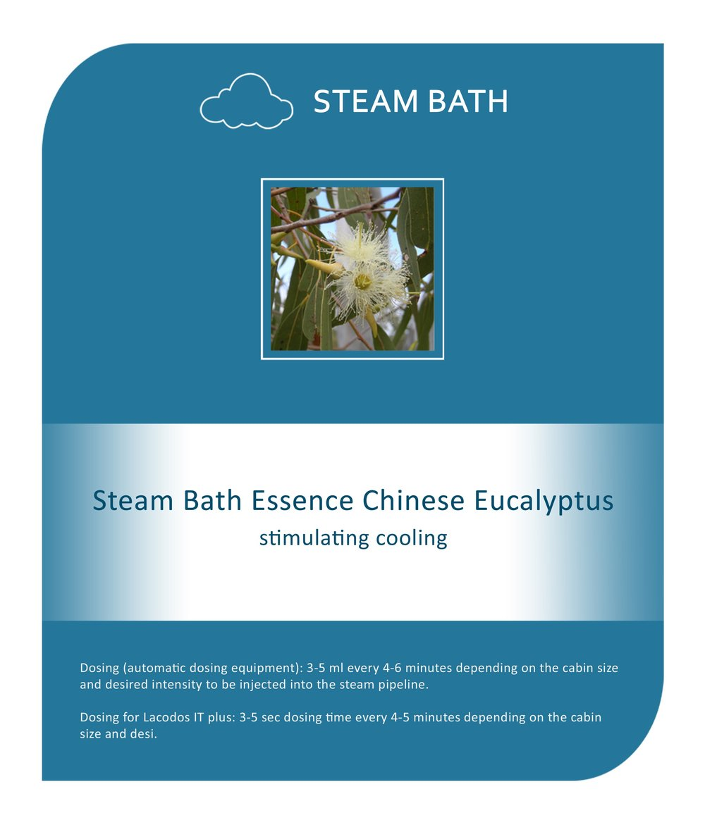 13,9 x 9,9 cm - Steam bath essence chinese eucalyptus.jpg