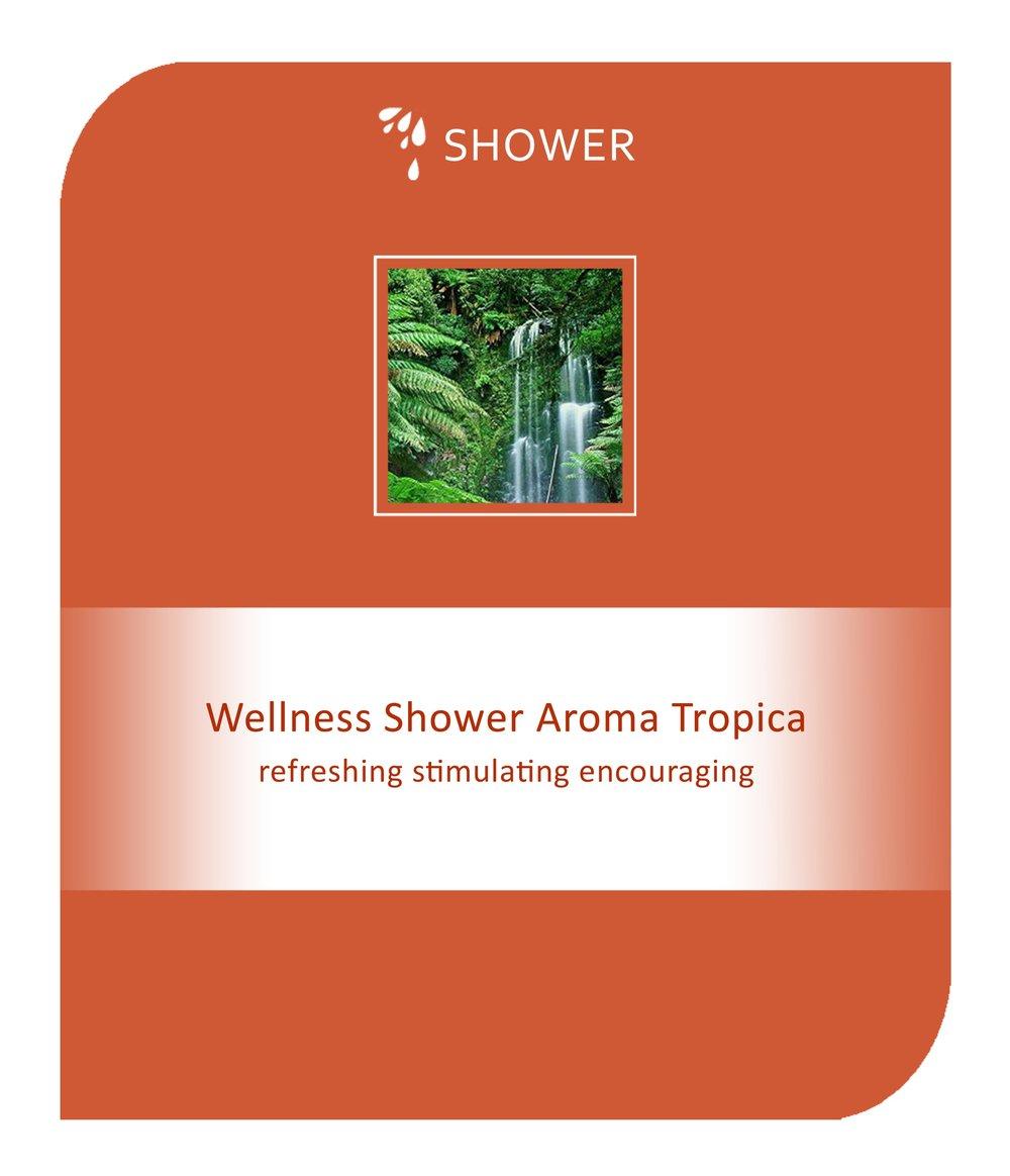 13,9 x 9,9 cm - Art - Wellness shower aroma tropica.jpg