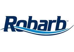 Robarb logo.jpg