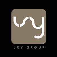 bw-logo-lry.png