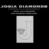 Jogia Diamonds