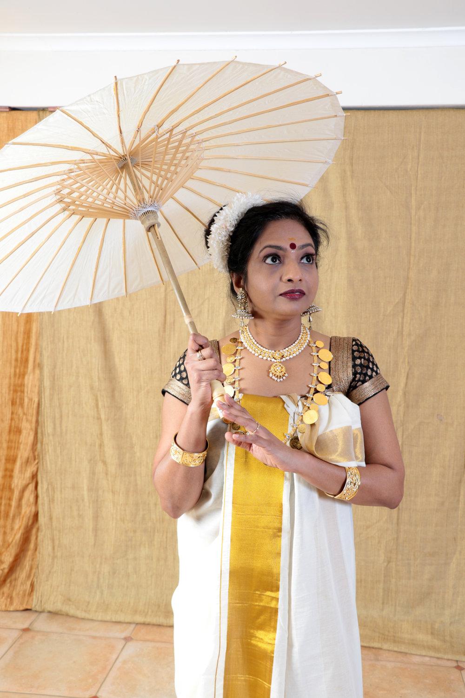 Nambhuthiri