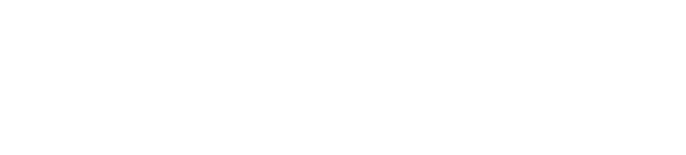 Department of Local Government, Sport and Cultural Industries - Office of Multicultural Interests