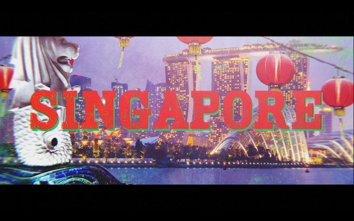 INYTK art card Singapore small.png