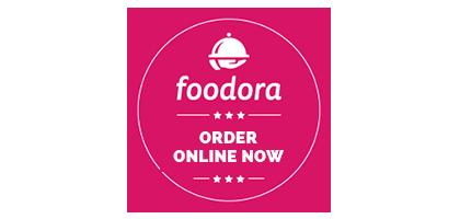 foodora_order_online.png