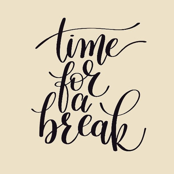 We will be having a break of our own! The restaurant will be closed on Tuesday 23rd, Wednesday 24th and Anzac Day. We will be back on Friday 26th for lunch and dinner. Look forward to seeing you on our return! #easterbreak #anzacday #specialtime #brisbanefoodies #eatbrisbane #shortbreak