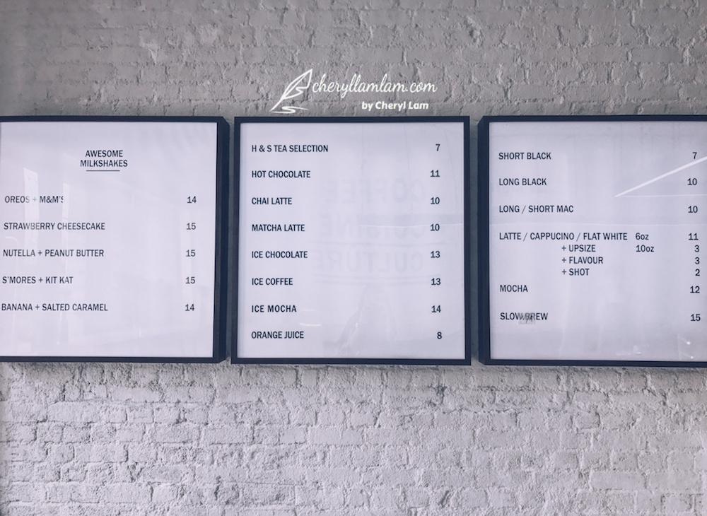 Kraffmen Georgetown Penang