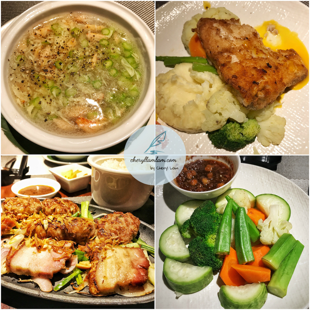 Garlik restaurant Saigon.jpg