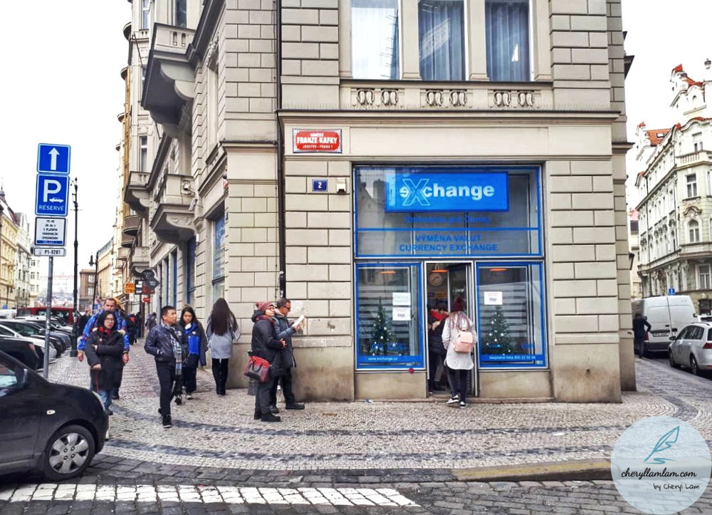 money changer prague.jpg