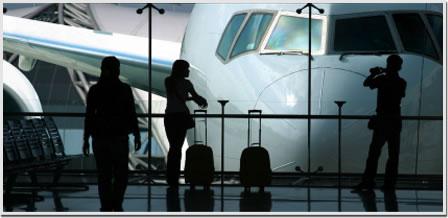 aeroport.jpg
