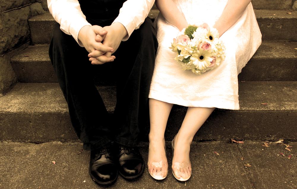 Bride and Groom Feet.jpg