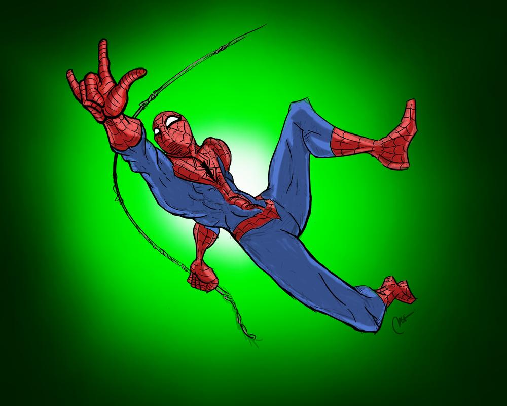 Spiderman solo.jpg