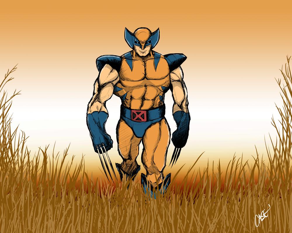 Wolverine Sunset.jpg
