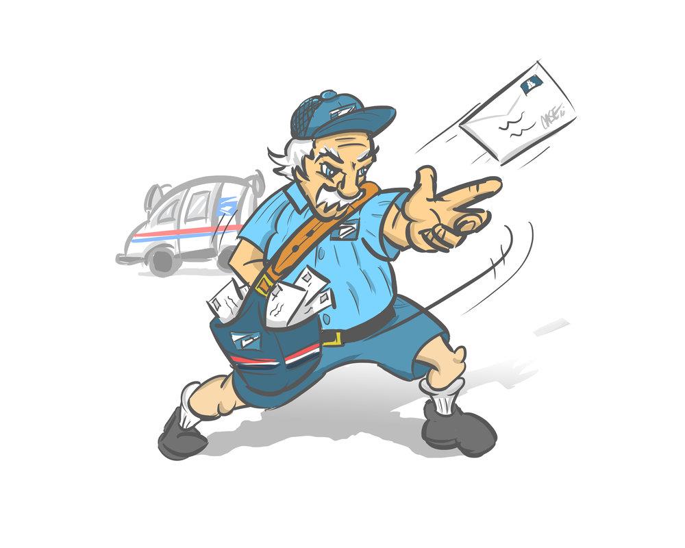 Mailman superhero.jpg
