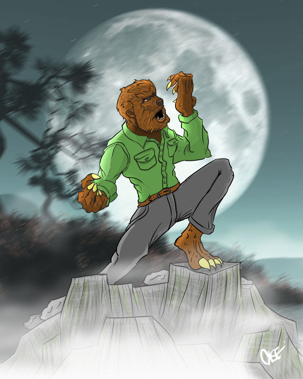 Wolfman Sketch 2.0.jpg
