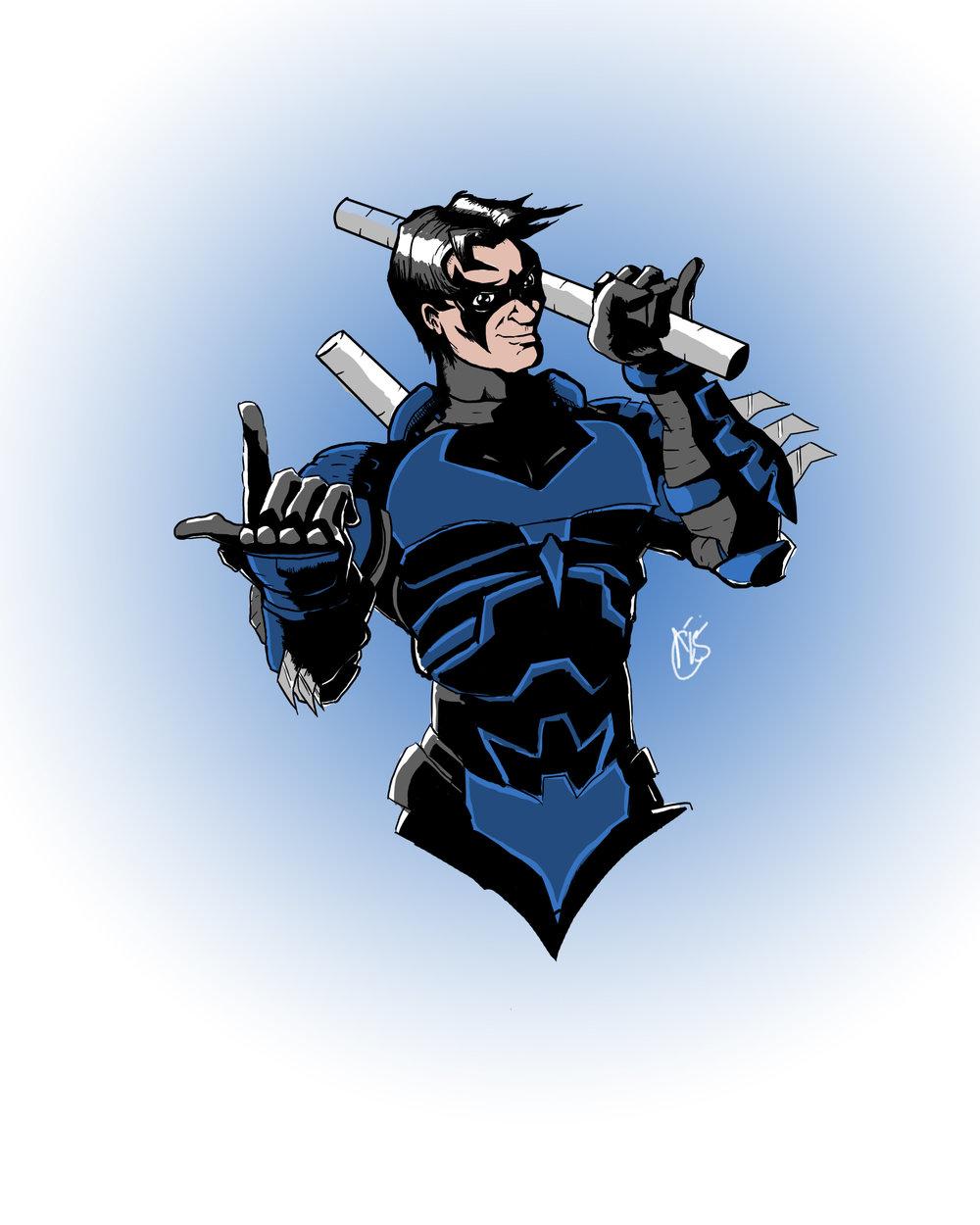Nightwing Sketch copy.jpg