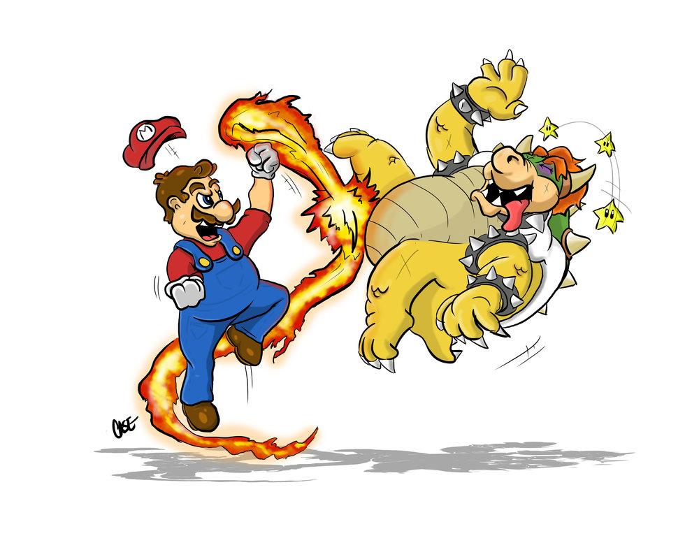 Mario vs Bowser.jpg