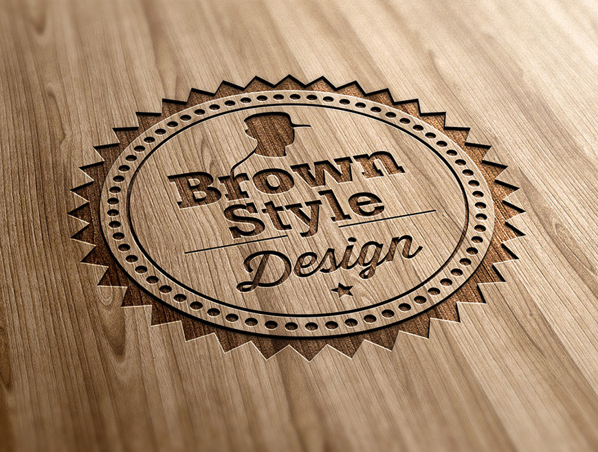 My Logo Design