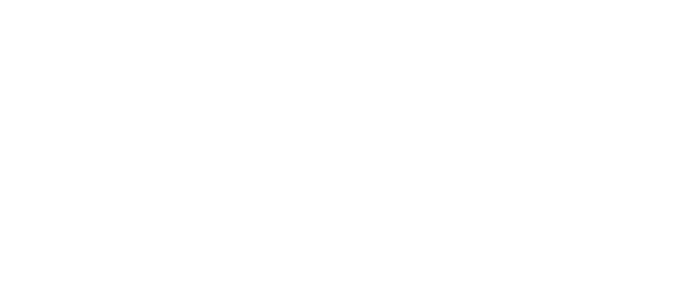 Wizfix Tech Support Techsupport@wizfix.com