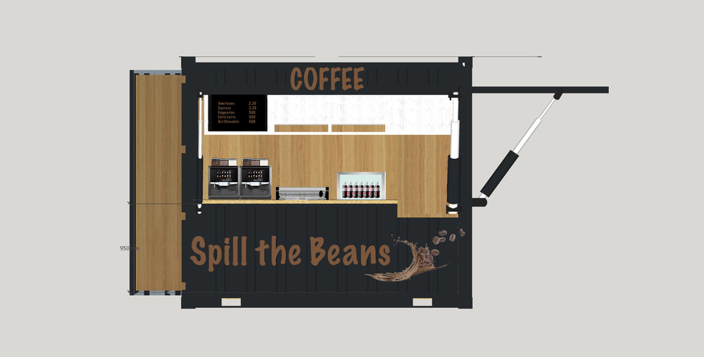 Coffee Bar New.jpg