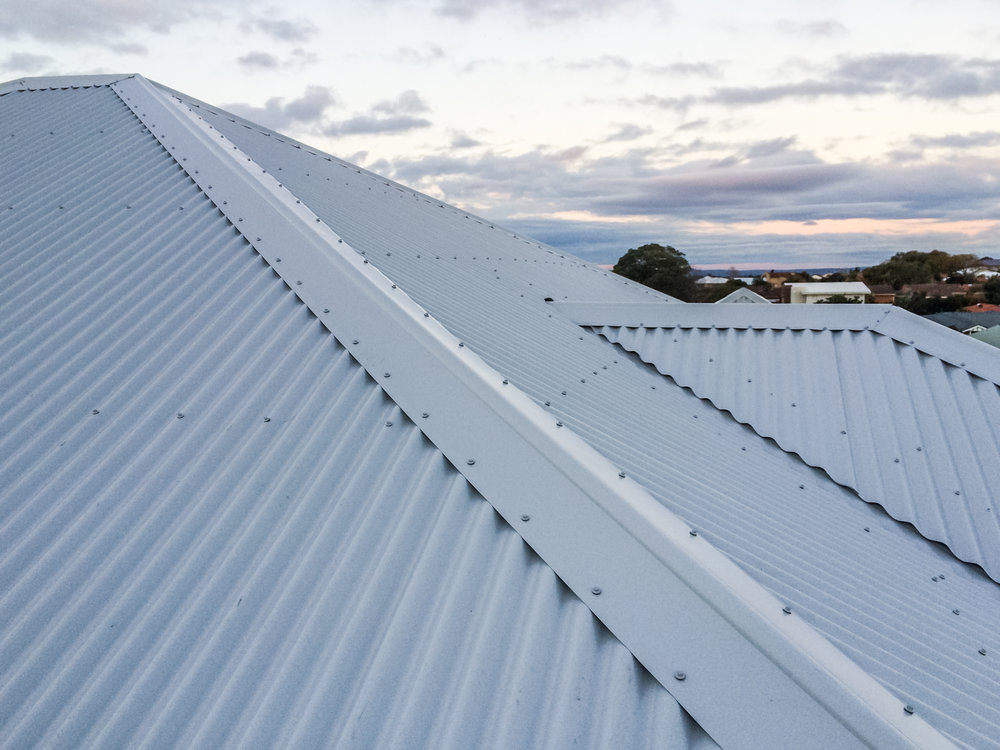 insulmate_re-roofing