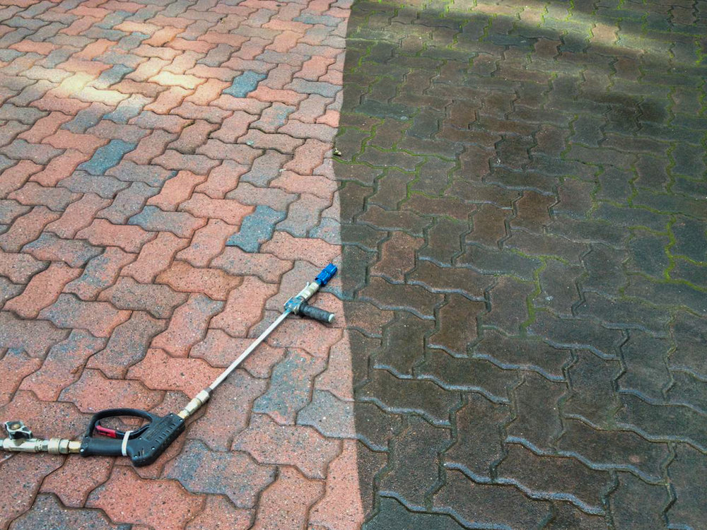 insultmate_high pressure cleaning