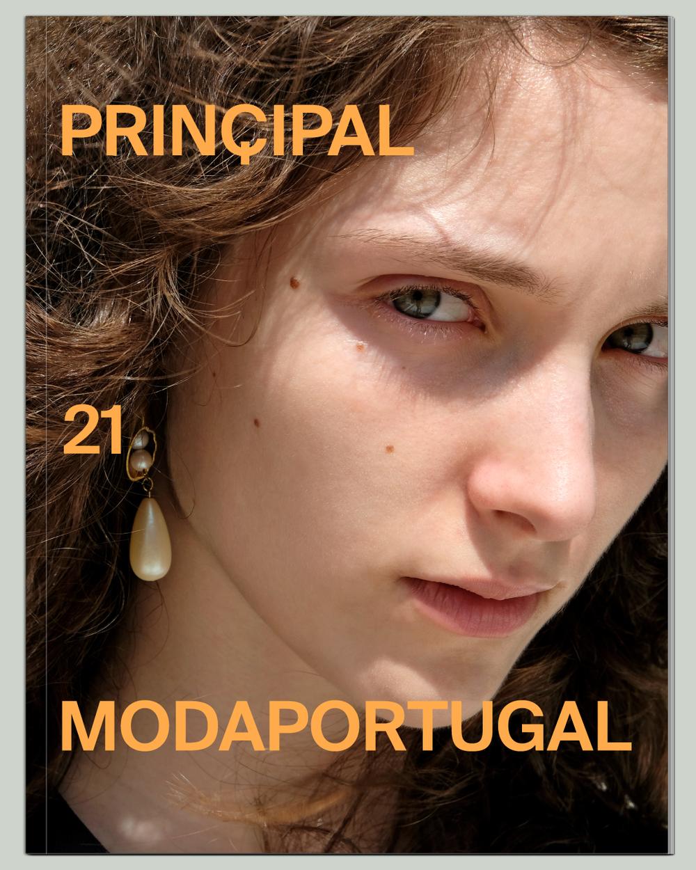 PÇ21_Cover_ORANGEINSTA.png