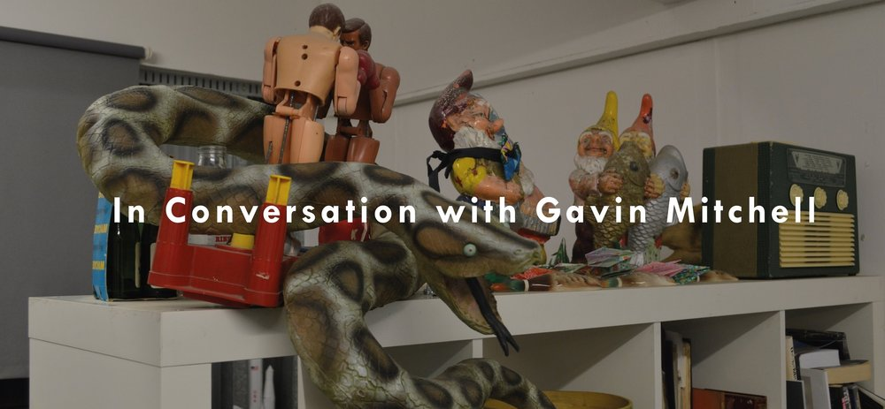 banner in conversation gavin mitchell.jpg