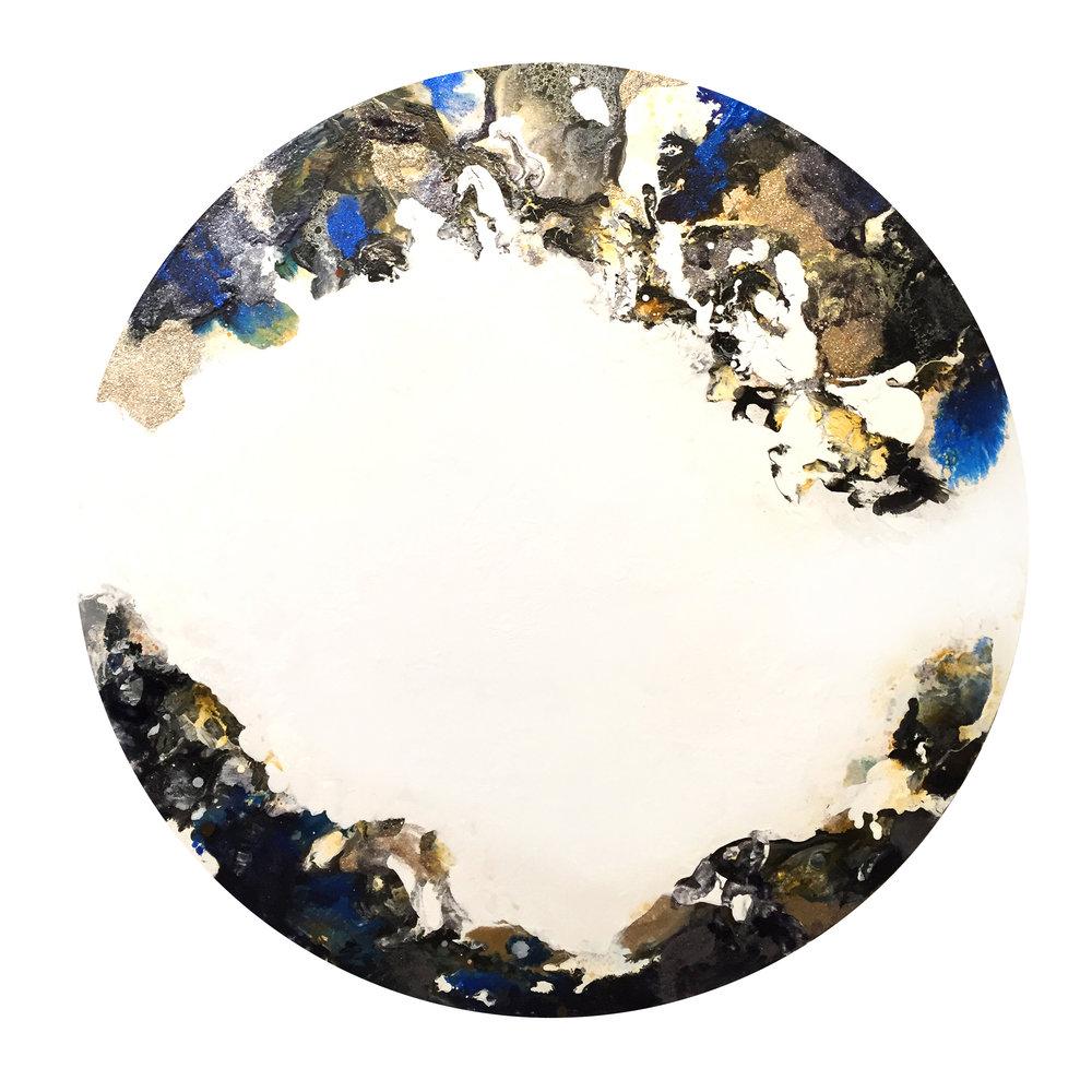 earth jewels1.jpg