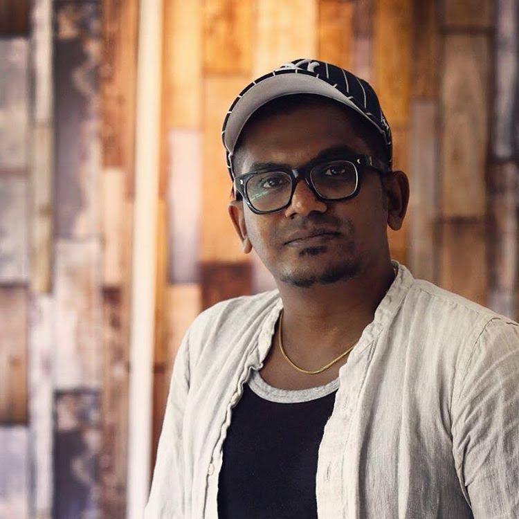 Shanjhey Kumar Perumal 3.jpg