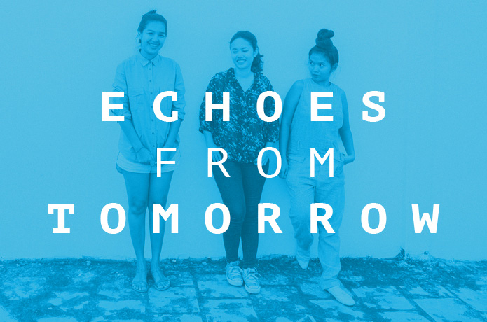 02-echoes-from-tmr-video-overlay.jpg