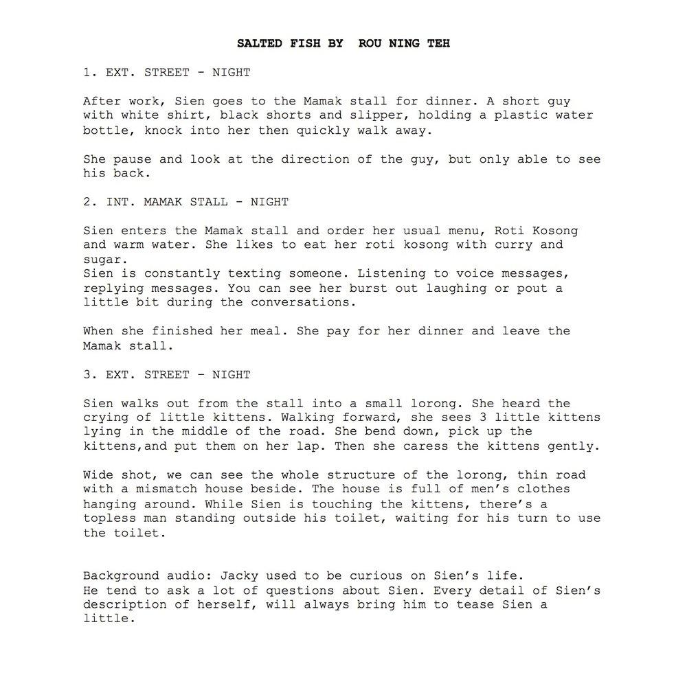 IJWYTLM_Salted Fish_Script.jpg