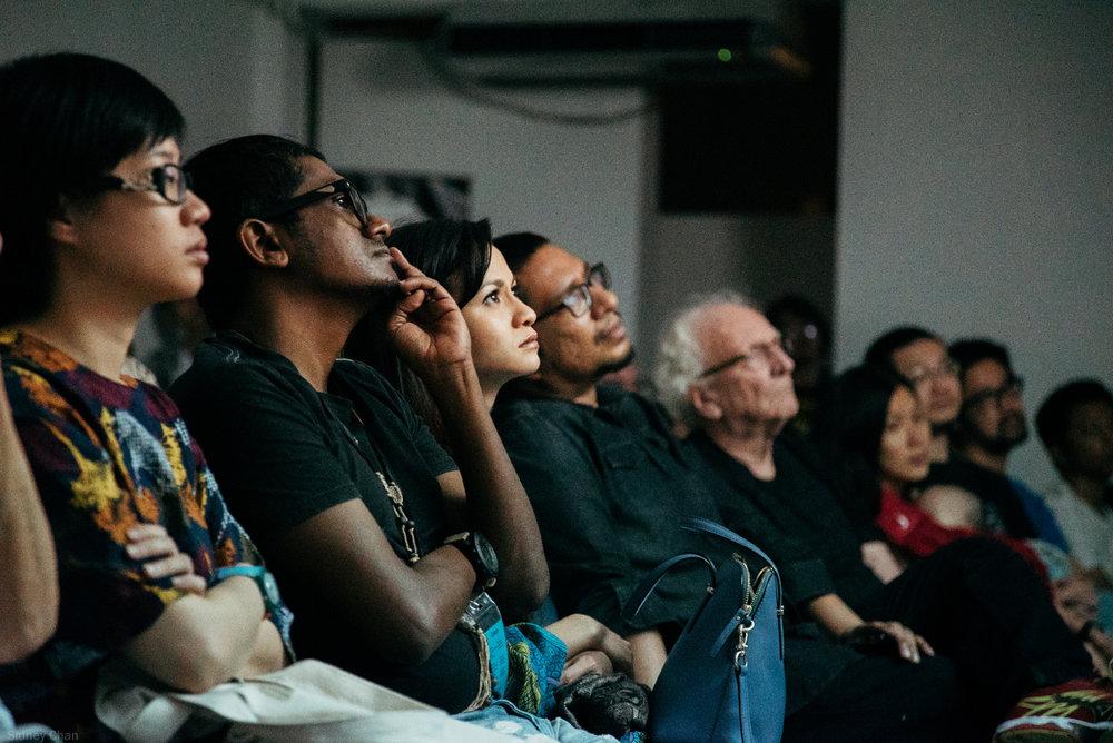 Audience-03.jpg