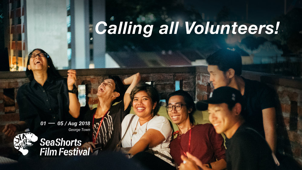Calling for Volunteers.jpg
