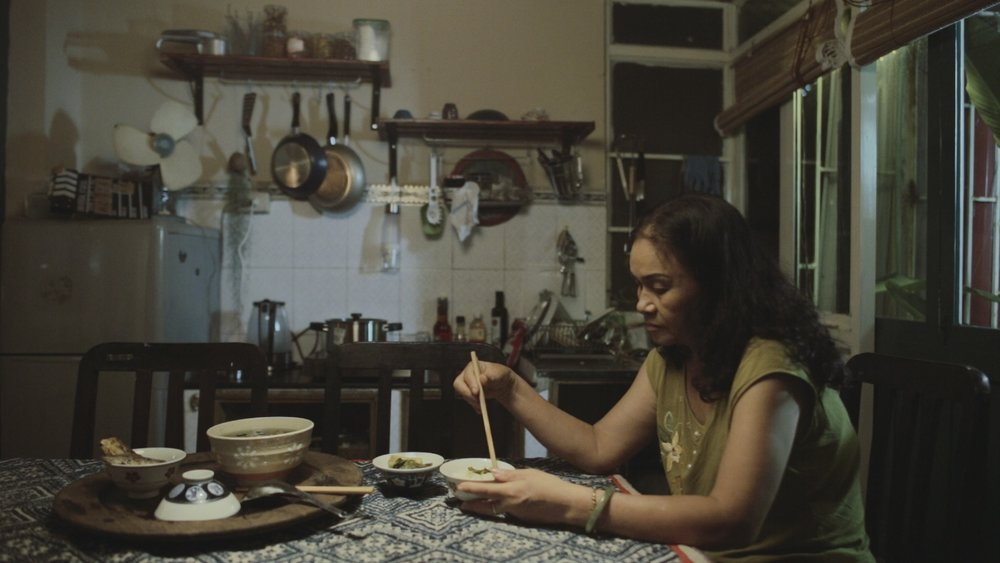 Adults Don't Say Sorry | Nguoi Lon Khong Noi Xin Loi