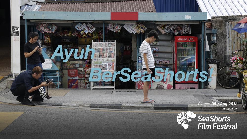 ayuh+berseashorts.jpg