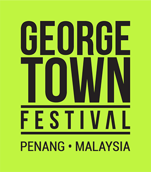 George Town Festival   is an annual, month-long celebration of culture, heritage, art, and community.The festival is in its ninth year now, managed by Joe Sidek Productions Sdn Bhd since 2010 and drawing thousands of visitors each year to Penang.  This year, the festival returns from August 4 until September 2, 2018.