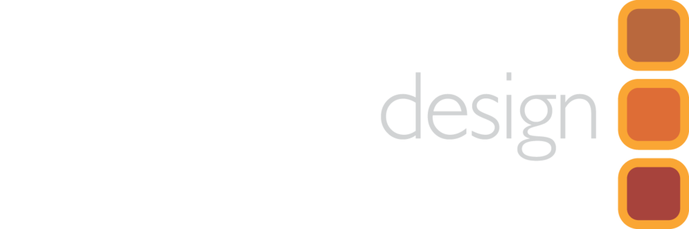 "Blackmagic Design   is a manufacturer of creative video technology with a history spanning years of creating successful and popular products in the industry. Their philosophy is doing ""what ever it takes to give creative editors and designers the very best quality tools""."