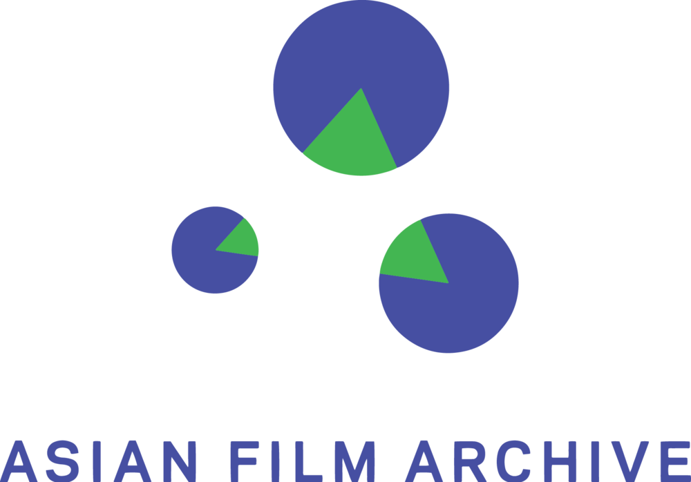 Asian Film Archive   was founded in January 2005 as a non-profit organisation to preserve the rich film heritage of Singapore and Asian Cinema, to encourage scholarly research on film, and to promote a wider critical appreciation of this art form.