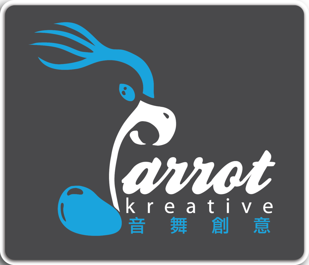 Parrot Kreative   is a youthful and energetic brand, founded by a visionary artist who is fuelled by passion and imagination to create, discover and change the world through visual and performing arts. Originally founded in Taiwan, Parrot Kreative has now extended its presence in Malaysia, opening doors for the arts to reach a wider international audience.