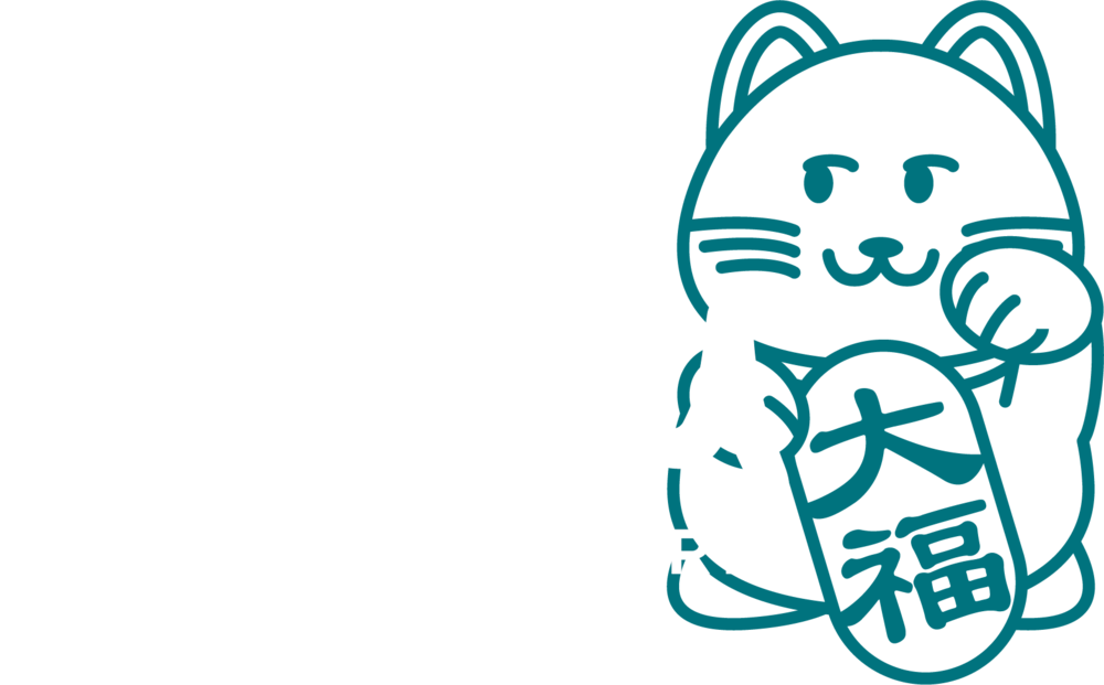 Fuku Eatery & Desserts   is the new aesthetic cafe, serving up no-frills Good morning breakfast, wake-me-up coffee, comfort food and desserts.