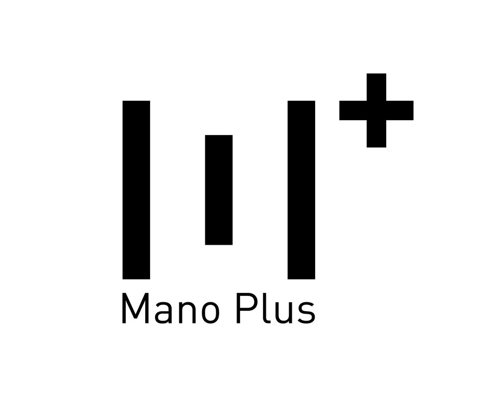 Mano Plus   inspired by the simple things in life. A curation of everyday design and crafts, showcasing a variety of well-made contemporary objects that have clarity.