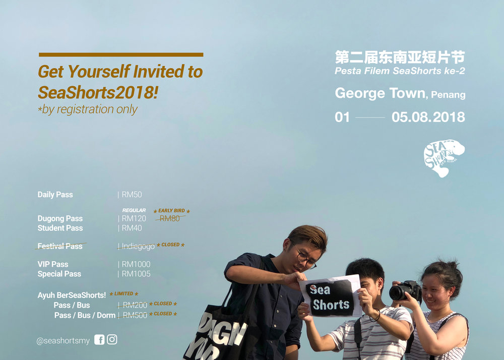 Get Invited_Landscape_update.jpg