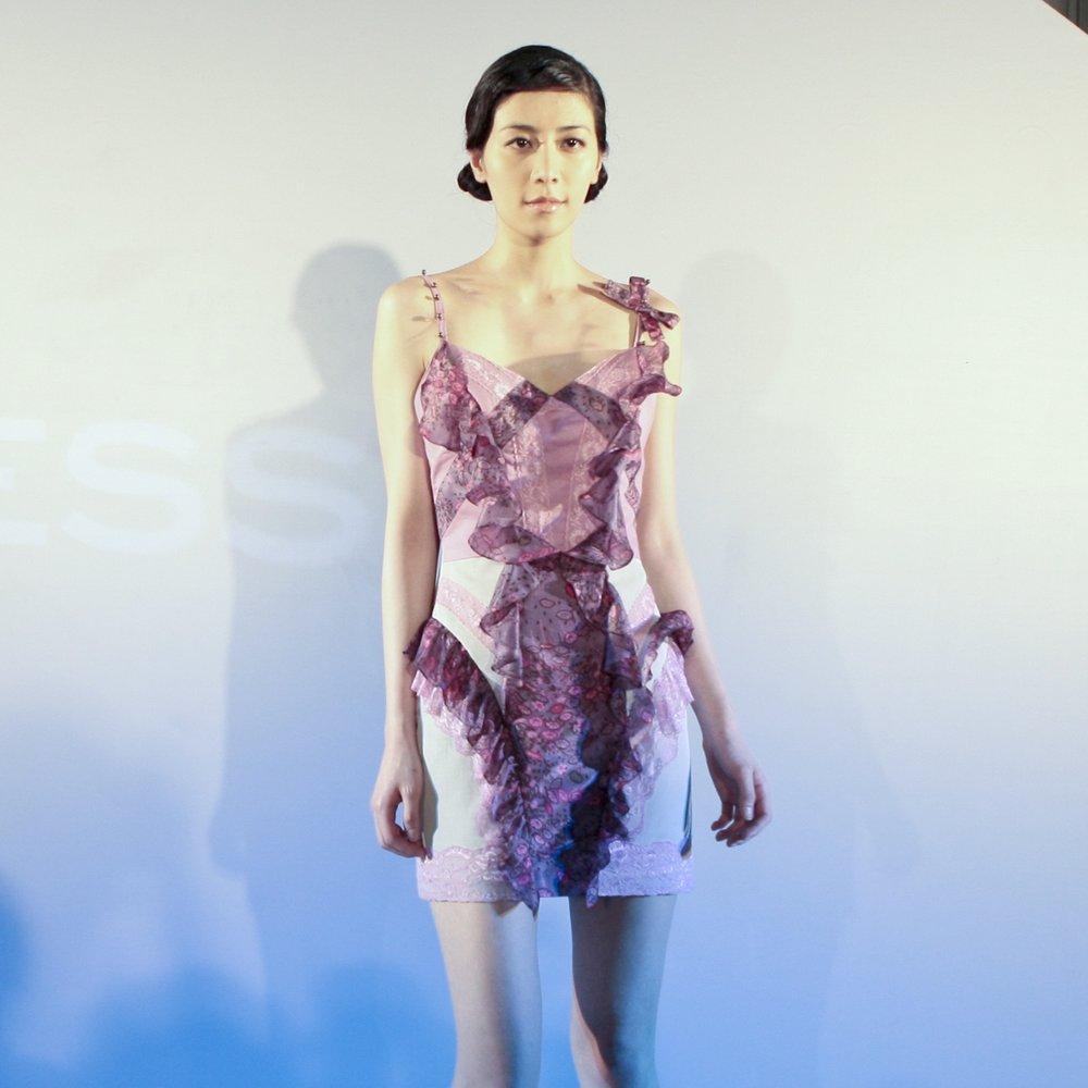 Cecilia Yau2.jpg
